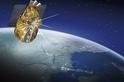 台灣「太空魔方」 將隨衛星升空