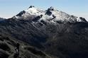委內瑞拉最後的一條冰河即將永遠消失了