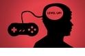 遊戲可以訓練大腦,但你也需要了解「攝入量」