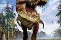 【恐龍狩獵者】霸王龍(Tyrannosaurus Rex)