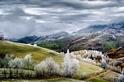 羅馬尼亞——童話之境