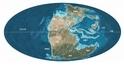 大陸漂移理論提出100週年