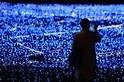 諾貝爾物理獎的背後:藍光LED的革新之處