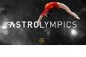 天文奧運比一比