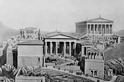 古希臘民主可以直接複製貼上嗎?