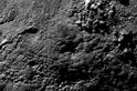 冥王星上發現冰火山!