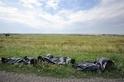 馬航17班機空難:叛軍將矛頭指向烏克蘭