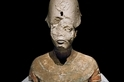 阿肯那頓:埃及第一位革命者