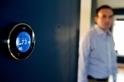 機器人與智慧型裝置將如何轉換能量?你問我答
