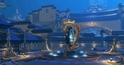 徽派建築再進化:《軒轅劍外傳─穹之扉》華胥城