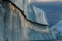 格陵蘭:冰山