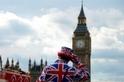 英國脫歐為何讓科學界抓狂