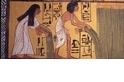 古埃及人都吃些啥?