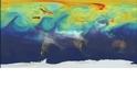 二氧化碳的神祕渦漩影片