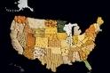 玉米合眾國