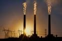 美國公布溫室氣體減排計畫