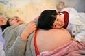 中國一胎化政策的反效果