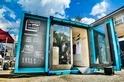 共享取代購買 倫敦街頭推出「借物館」