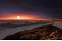 發現一顆具適居潛力的行星,而且距太陽最近