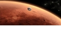 火星的五個頭號待解之謎