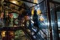 影像藝廊:塞納河