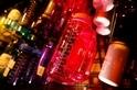 不可不知的塑膠毒素:為什麼標有「不含雙酚A」的產品不一定安全?