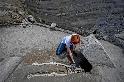 誤會大囉!龐貝古城的無頭屍終究不是被砸死的