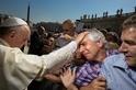 影像藝廊:教宗會改變梵蒂岡?還是梵蒂岡會改變教宗?
