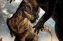 【恐龍狩獵者】厚頭龍(Pachycephalosaurus)