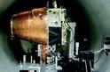 真有不用燃料的太空引擎?