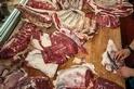 報告指出,吃肉會為地球帶來「悲慘」的後果