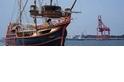 帆船的時代壯舉(Sponsored)