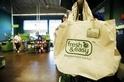 環保袋真的環保嗎?
