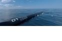 全球最大「吸塵器」出海!它是海洋垃圾終結者,還是另一個更大的海洋垃圾?