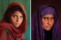「阿富汗少女」持假證非法居留被捕恐入獄