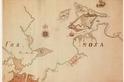 今昔港都—基隆建港130週年:和平島上的西班牙古城