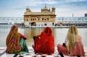 女性一個人到印度旅行適合嗎?