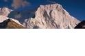 探險家深入群山尋找雪怪60年,最後找到了什麼?