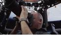 美國史上滯留太空時間最久 太空人經驗談