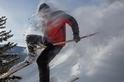 影像藝廊:追尋最早的滑雪人