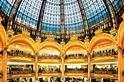 每日一圖《最精采城市》:法國巴黎