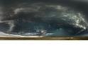超大胞風暴