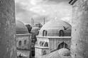 古色古香:伊斯坦堡