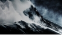 攀上死亡高度的頂峰(Sponsored)
