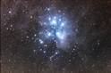 拍出深空天體的絕美宇宙