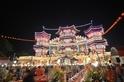 百年傳承 鷄籠中元祭成國內外盛典
