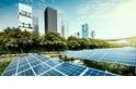 購百度綠電,換5棵綠樹
