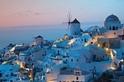 愛琴海上的浪漫之心