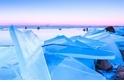 北歐極地凍感之旅 (Sponsored)
