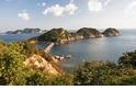 東洋小豆島 勾勒瀨戶內海獨特之美